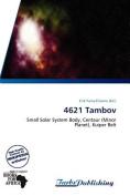 4621 Tambov