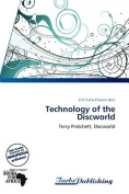 Technology of the Discworld