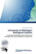 University of Michigan Biological Station