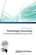 Technology Forecasting