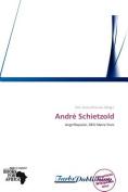 Andr Schietzold [GER]