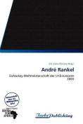 Andr Rankel [GER]