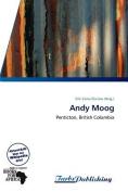 Andy Moog [GER]