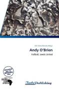 Andy O'Brien [GER]