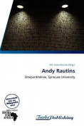 Andy Rautins [GER]