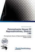 Pennsylvania House of Representatives, District 190
