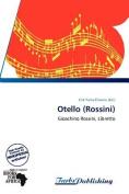 Otello (Rossini)