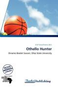 Othello Hunter