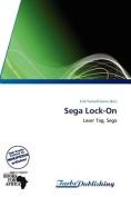 Sega Lock-On