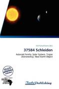37584 Schleiden