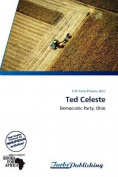 Ted Celeste