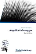 Angelika Fu Enegger [GER]