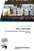 Otis, Colorado