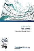 Ted Blake
