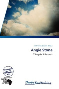 Angie Stone [GER]