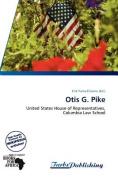 Otis G. Pike