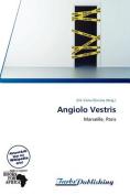 Angiolo Vestris [GER]