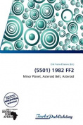 (5501) 1982 Ff2