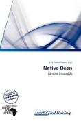 Native Deen