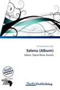 Selena (Album)