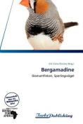 Bergamadine [GER]