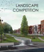 Landscape Competition