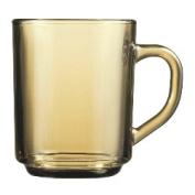 Arcoroc Coffee Mug