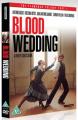 Blood Wedding [Region 2]
