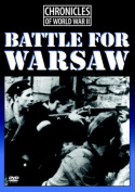 The Battle for Warsaw [Region 2]