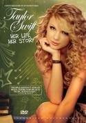 Taylor Swift [Region 2]