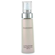 Let There Be Light Radiant Skin Lotion SPF15 ( Unboxed ), 50ml/1.7oz