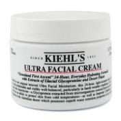 Kiehl's Ultra Facial Cream - Small Size Jar 1.7oz