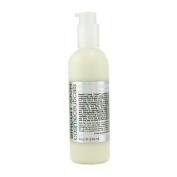 Crystal Creme Revitalising Hair Conditioner, 240ml/8oz