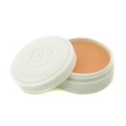 0.25 oz Creme De Rose Smoothing Plumping Lip Balm SPF 10