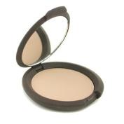 Boudoir Skin Mineral Powder Foundation - Bloom, 7g/5ml