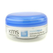 Moist Repair Restructuring Therapy, 125ml/4.2oz