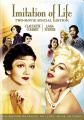 Imitation of Life - Two Movie Collection [Region 1]