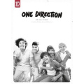 Up All Night. Yearbook Edition.