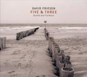 Five & Three