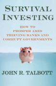 Survival Investing