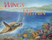 Illumination Arts 978-0-615-50779-8 Wings Within