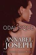 Odalisque