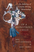 Of a Monstrous Child