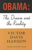 Obama: The Dream and the Reality