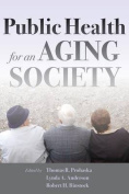 Public Health for an Aging Society