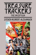 Treasure Trackers