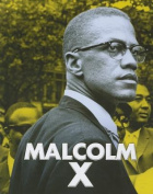 Malcolm X (American Biographies