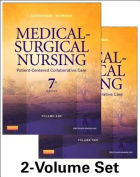 Medical-Surgical Nursing