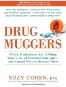 Drug Muggers [Audio]