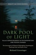 Dark Pool of Light